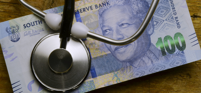 SARS Attacking Your Medical Tax